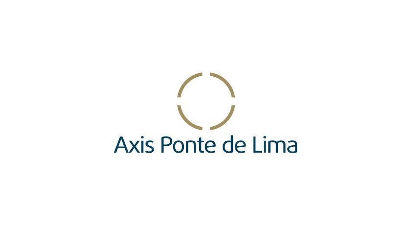 SÃO VALENTIM 2019 - 1 NOITE