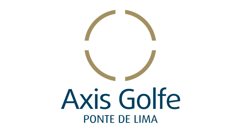 Axis Golfe